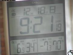 2005-12-18