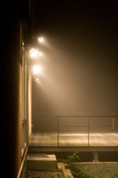 20070915foggy_night