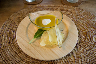 20071007ous_dining_soup_2
