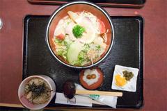 20070406yamaboushi01