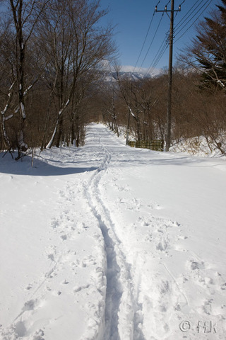 20080211xc_ski