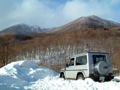 car_mountain