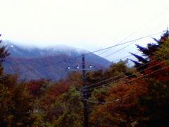 oosabi_snow1