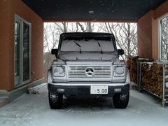 snow_car1