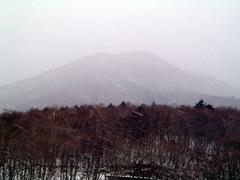 snow_mt