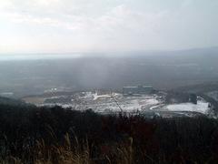 snow_opp